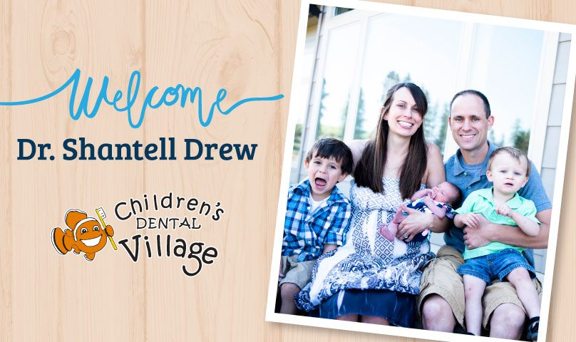 Welcome-Dr.-Shantell