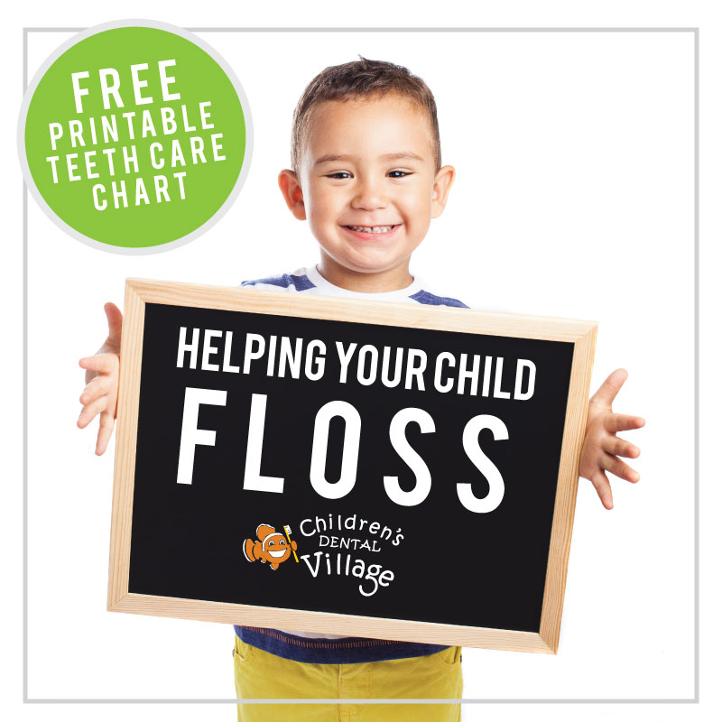 CDV-Helping-your-child-floss