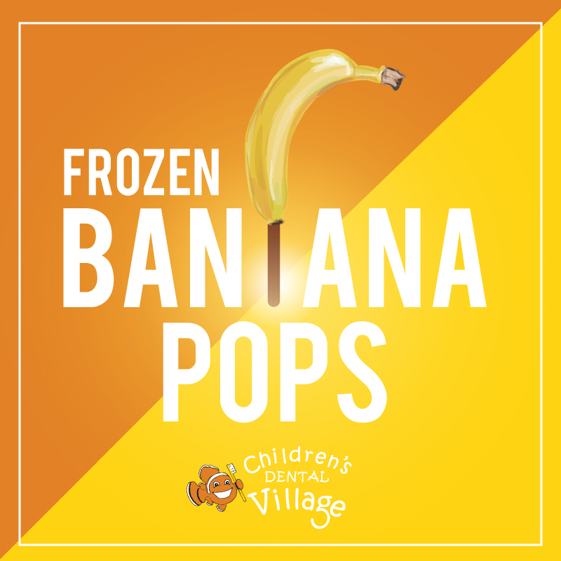 Frozen-Banana-Pops